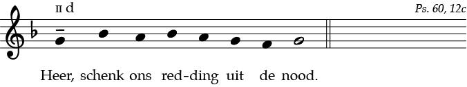 KG88-HeerSchenkOnsRedding